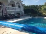 683560 - Villa for sale in Carib Playa, Marbella, Málaga, Spain