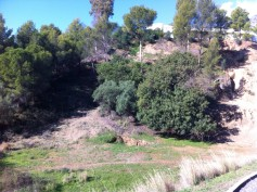 695790 - Commercial Plot for sale in Mijas, Málaga, Spain