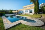 695910 - Villa for sale in Elviria, Marbella, Málaga, Spain