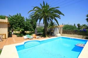 Villa en venta en El Mirador, Marbella, Málaga, España