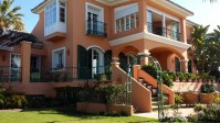 701045 - Villa for sale in Carib Playa, Marbella, Málaga, Spain