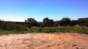 701975 - Building Plot For sale in Marbella East, Marbella, Málaga, Spain