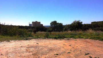 701975 - Building Plot for sale in Marbella East, Marbella, Málaga, Spain