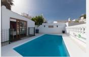 704394 - Villa for sale in Calypso, Mijas, Málaga, Spain