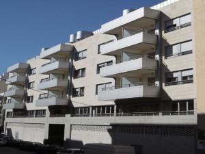 Empty Unit for sale in Fuengirola, Málaga, Spain