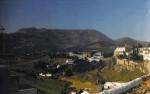 views-from-ronda2