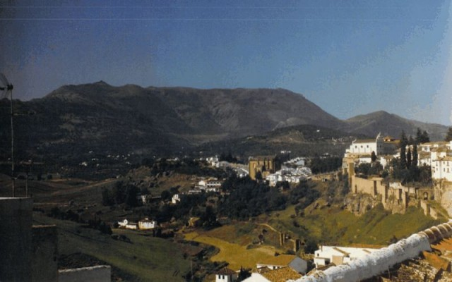 views-from-ronda2
