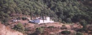 Villa Sprzedaż Nieruchomości w Hiszpanii in Estepona, Málaga, Hiszpania
