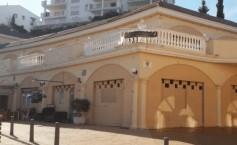 742526 - Business Premises for sale in Riviera del Sol, Mijas, Málaga, Spain