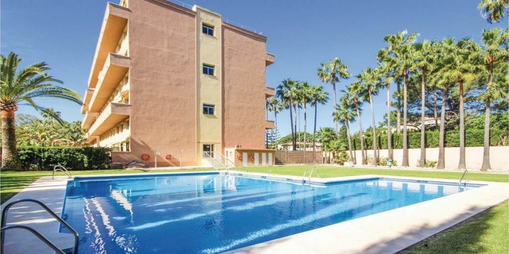 Ref:AM1783 Apartment For Sale in Marbella