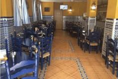 750182 - Business Premises for sale in Torremolinos, Málaga, Spain