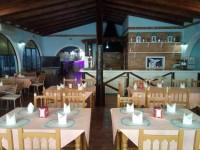 750659 - Restaurant for sale in Arroyo de la Miel, Benalmádena, Málaga, Spain
