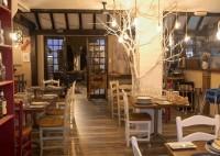 751085 - Restaurant for sale in Calahonda, Mijas, Málaga, Spain