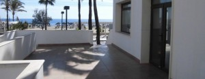 Business Premises for sale in Los Boliches, Fuengirola, Málaga, Spain