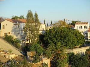 Villa for sale in Torreblanca, Fuengirola, Málaga, Spain