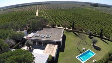765021 - Finca for sale in Ayamonte, Huelva, Spain