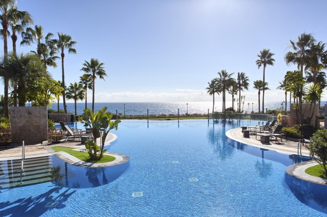 Penthouse à vendre en East Estepona Playa, Estepona, Málaga, Espagne