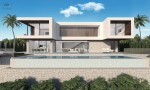 769246 - Turnkey project for sale in Mijas, Málaga, Spain