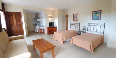 778468 - Studio For sale in Torreblanca, Fuengirola, Málaga, Spain