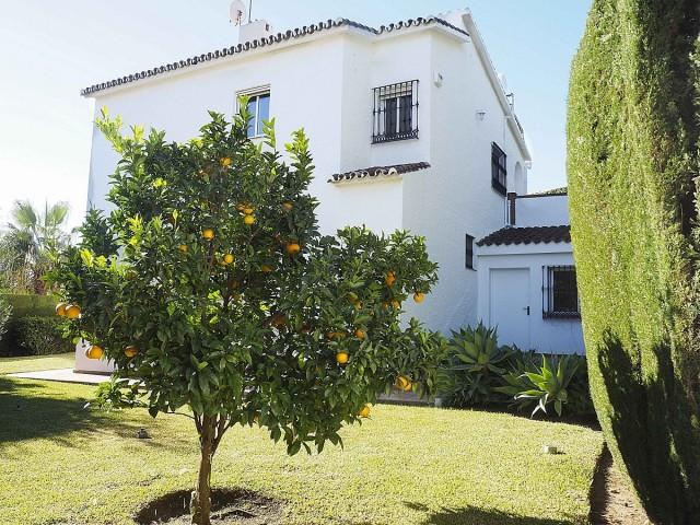 garden-villa1