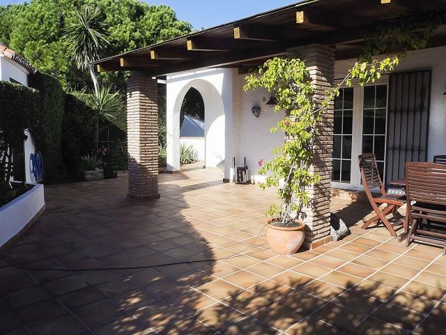 terrace-house1
