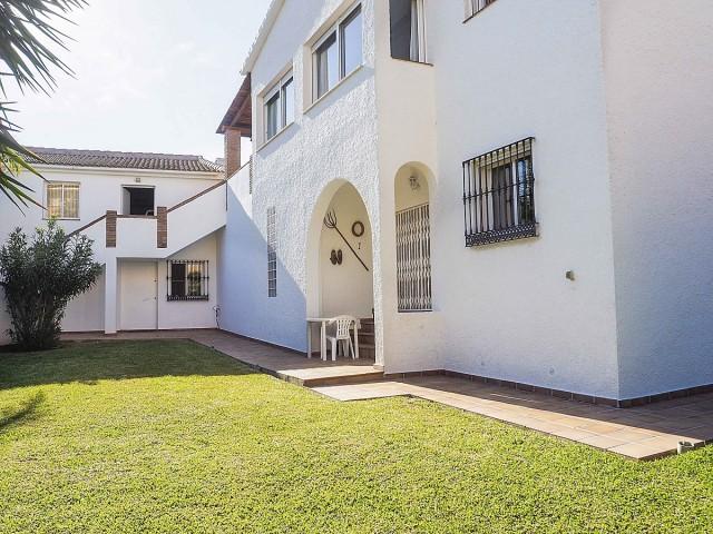 garage-villa1