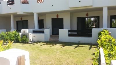 779741 - Apartamento en venta en Estepona, Málaga, España