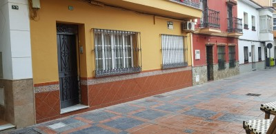780167 - Apartment For sale in Fuengirola Centro, Fuengirola, Málaga, Spain