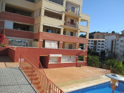 780917 - Apartment For sale in Los Pacos, Fuengirola, Málaga, Spain