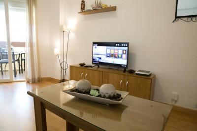 781324 - Studio For sale in Benalmádena, Málaga, Spain