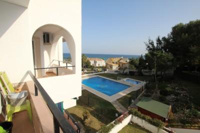781544 - Apartment For sale in La Cala, Mijas, Málaga, Spain
