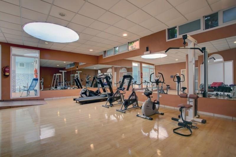 com-gym