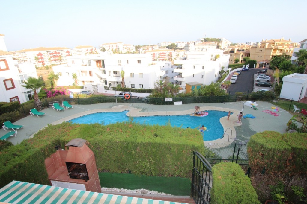 Ref:AM2489 Apartment For Sale in Riviera