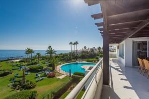 Atico - Penthouse Sprzedaż Nieruchomości w Hiszpanii in Riviera del Sol, Mijas, Málaga, Hiszpania