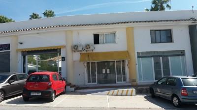 792993 - Local Comercial en venta en Calahonda, Mijas, Málaga, España