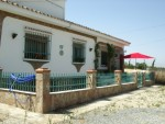 795880 - Villa for sale in Bobadilla, Antequera, Málaga, Spain