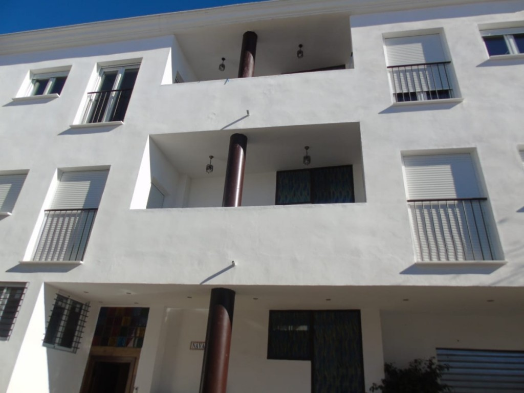 Ref:AM2733 Residential Building For Sale in Benalmádena