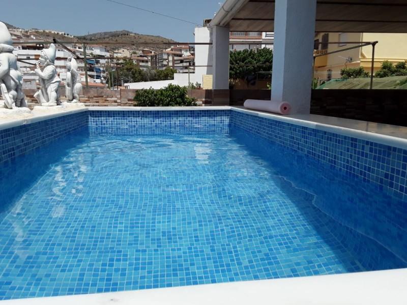 com-pool