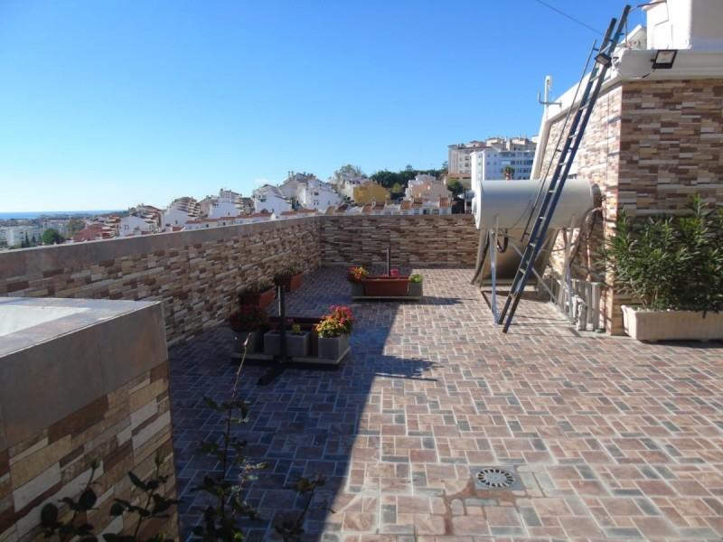 terrace-views1