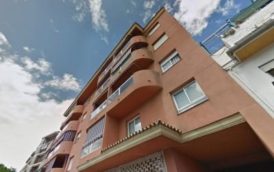 796489 - Commercial For sale in Fuengirola Centro, Fuengirola, Málaga, Spain
