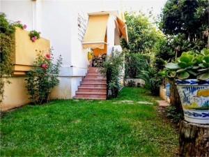 Apartment Duplex for sale in Pinos de Nagüeles, Marbella, Málaga, Spain