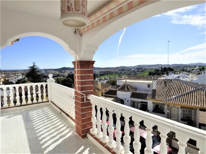 terrace-views