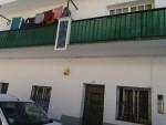808120 - Residential Building for sale in Benalmádena, Málaga, Spain