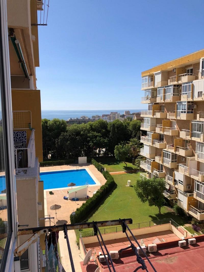 views-pool