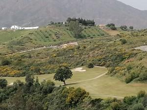 Plot for sale in La Cala Golf, Mijas, Málaga, Spain