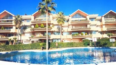 812888 - Apartment For sale in Nueva Andalucía, Marbella, Málaga, Spain