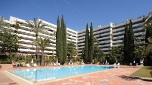 817133 - Apartamento en venta en Marbella Centro, Marbella, Málaga, España