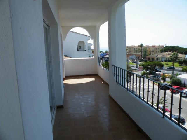 part terrace