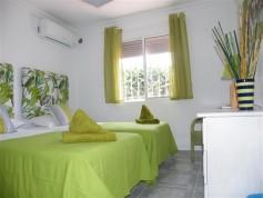 755979 - Villa for sale in Calypso, Mijas, Málaga, Spain
