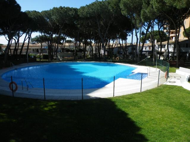 com'' pool